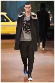 Antonio-Marras-Menswear-Fall-Winter-2015-Collection-Milan-Fashion-Week-017