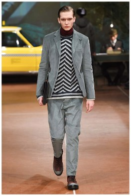 Antonio-Marras-Menswear-Fall-Winter-2015-Collection-Milan-Fashion-Week-019