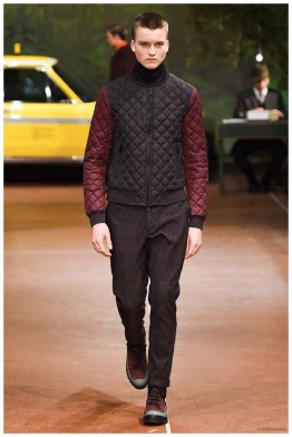 Antonio-Marras-Menswear-Fall-Winter-2015-Collection-Milan-Fashion-Week-020