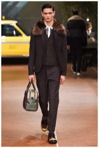 Antonio-Marras-Menswear-Fall-Winter-2015-Collection-Milan-Fashion-Week-022