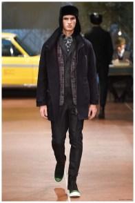 Antonio-Marras-Menswear-Fall-Winter-2015-Collection-Milan-Fashion-Week-030