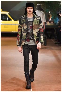 Antonio-Marras-Menswear-Fall-Winter-2015-Collection-Milan-Fashion-Week-032