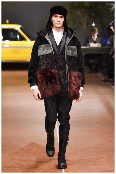 Antonio-Marras-Menswear-Fall-Winter-2015-Collection-Milan-Fashion-Week-041