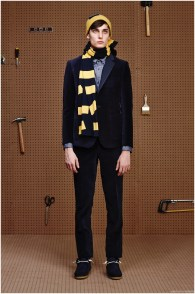 Band-of-Outsiders-Fall-Winter-2015-Menswear-Collection-Look-Book-016