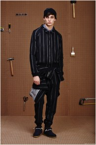 Band-of-Outsiders-Fall-Winter-2015-Menswear-Collection-Look-Book-017