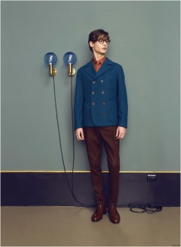 Boglioli-Men-Fall-Winter-2015-Collection-005