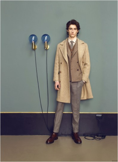 Boglioli-Men-Fall-Winter-2015-Collection-012