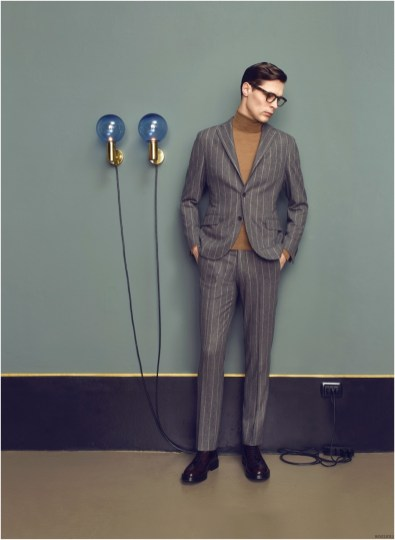 Boglioli-Men-Fall-Winter-2015-Collection-013