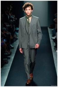 Bottega-Veneta-Men-Fall-Winter-2015-Collection-Milan-Fashion-Week-003