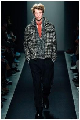 Bottega-Veneta-Men-Fall-Winter-2015-Collection-Milan-Fashion-Week-007