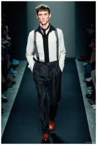 Bottega-Veneta-Men-Fall-Winter-2015-Collection-Milan-Fashion-Week-009