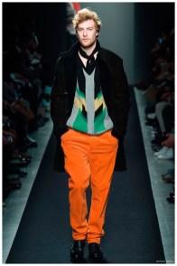 Bottega-Veneta-Men-Fall-Winter-2015-Collection-Milan-Fashion-Week-016