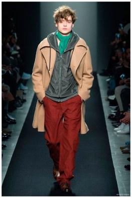 Bottega-Veneta-Men-Fall-Winter-2015-Collection-Milan-Fashion-Week-018