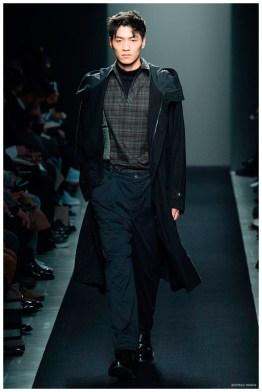 Bottega-Veneta-Men-Fall-Winter-2015-Collection-Milan-Fashion-Week-020