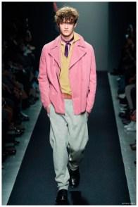 Bottega-Veneta-Men-Fall-Winter-2015-Collection-Milan-Fashion-Week-022