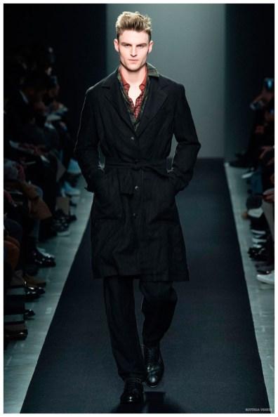 Bottega-Veneta-Men-Fall-Winter-2015-Collection-Milan-Fashion-Week-025