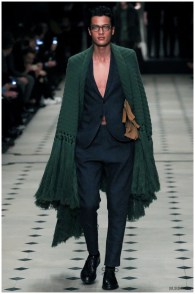Burberry-Prorsum-Fall-Winter-2015-London-Collections-Men-001