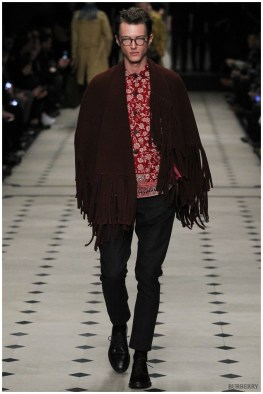 Burberry-Prorsum-Fall-Winter-2015-London-Collections-Men-005