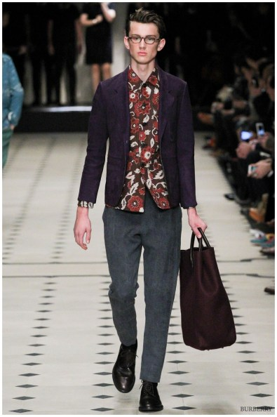 Burberry-Prorsum-Fall-Winter-2015-London-Collections-Men-013