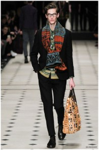 Burberry-Prorsum-Fall-Winter-2015-London-Collections-Men-014