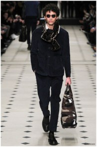 Burberry-Prorsum-Fall-Winter-2015-London-Collections-Men-030