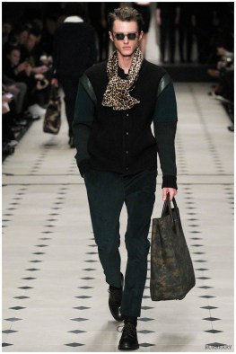 Burberry-Prorsum-Fall-Winter-2015-London-Collections-Men-031