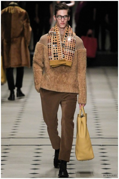 Burberry-Prorsum-Fall-Winter-2015-London-Collections-Men-038