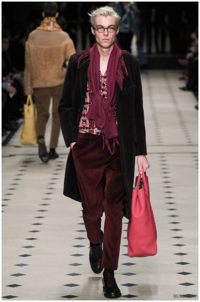 Burberry-Prorsum-Fall-Winter-2015-London-Collections-Men-039