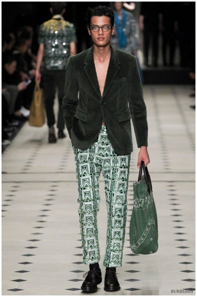 Burberry-Prorsum-Fall-Winter-2015-London-Collections-Men-044