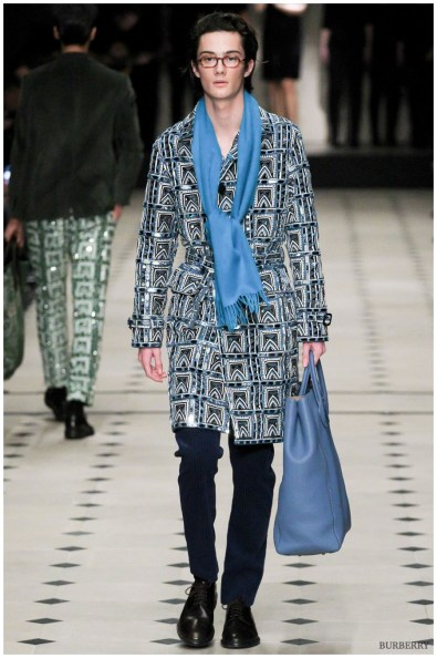 Burberry-Prorsum-Fall-Winter-2015-London-Collections-Men-045