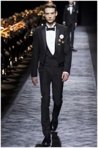 Dior-Homme-Fall-Winter-2015-Menswear-Collection-Paris-Fashion-Week-002