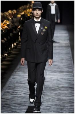 Dior-Homme-Fall-Winter-2015-Menswear-Collection-Paris-Fashion-Week-007
