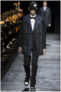 Dior-Homme-Fall-Winter-2015-Menswear-Collection-Paris-Fashion-Week-009