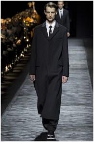 Dior-Homme-Fall-Winter-2015-Menswear-Collection-Paris-Fashion-Week-011