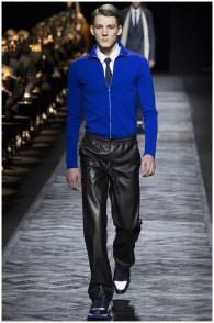 Dior-Homme-Fall-Winter-2015-Menswear-Collection-Paris-Fashion-Week-015