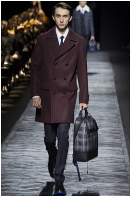 Dior-Homme-Fall-Winter-2015-Menswear-Collection-Paris-Fashion-Week-020