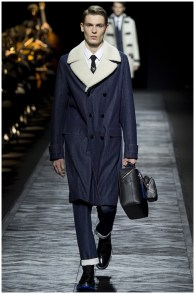 Dior-Homme-Fall-Winter-2015-Menswear-Collection-Paris-Fashion-Week-022