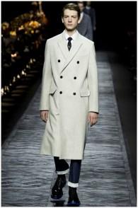 Dior-Homme-Fall-Winter-2015-Menswear-Collection-Paris-Fashion-Week-024
