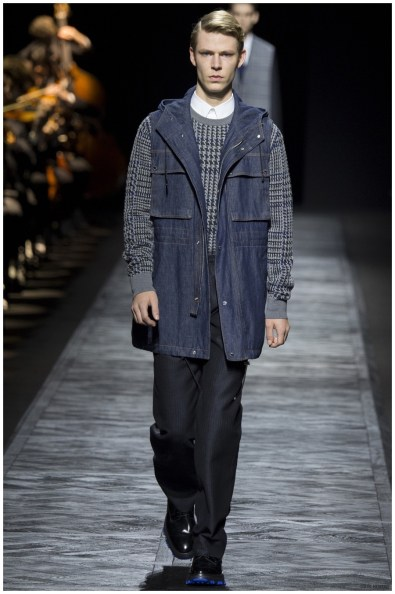 Dior-Homme-Fall-Winter-2015-Menswear-Collection-Paris-Fashion-Week-026