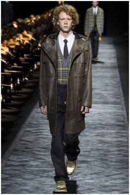 Dior-Homme-Fall-Winter-2015-Menswear-Collection-Paris-Fashion-Week-031