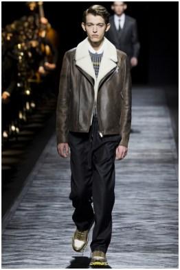 Dior-Homme-Fall-Winter-2015-Menswear-Collection-Paris-Fashion-Week-033
