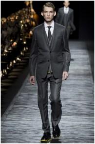 Dior-Homme-Fall-Winter-2015-Menswear-Collection-Paris-Fashion-Week-034