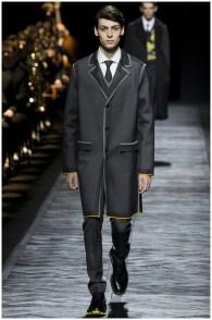 Dior-Homme-Fall-Winter-2015-Menswear-Collection-Paris-Fashion-Week-036