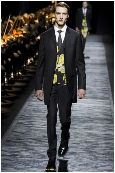 Dior-Homme-Fall-Winter-2015-Menswear-Collection-Paris-Fashion-Week-038