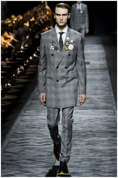 Dior-Homme-Fall-Winter-2015-Menswear-Collection-Paris-Fashion-Week-041