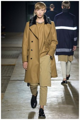 Dries-Van-Noten-Menswear-Fall-Winter-2015-Collection-Paris-Fashion-Week-007