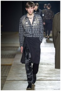 Dries-Van-Noten-Menswear-Fall-Winter-2015-Collection-Paris-Fashion-Week-016