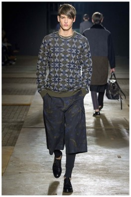Dries-Van-Noten-Menswear-Fall-Winter-2015-Collection-Paris-Fashion-Week-018