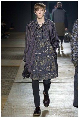 Dries-Van-Noten-Menswear-Fall-Winter-2015-Collection-Paris-Fashion-Week-019