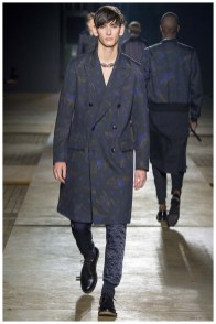 Dries-Van-Noten-Menswear-Fall-Winter-2015-Collection-Paris-Fashion-Week-021